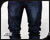 A| Denim Jeans v.2