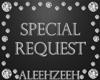 [AD] AleehPixel :3