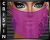 !CR! Purple Veil