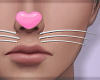 Bunny Whiskers Filter