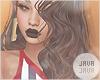 J | Chiara rust