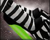 BeetleJ`s Boots