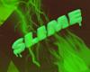 "'SlimeV1"""