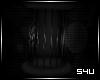 |ϟ| Dark Cage Dance