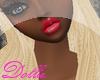 :D: Nicki Minaj(Dark)