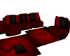 [I] The Love Couch