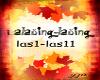[yza]lalasing-lasing