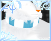 Snowman | Neck