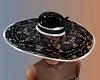 FG~ Sha Hat