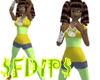 $FDIP$ LemonLime