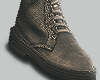 Efe Male Boots