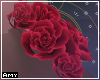 ! Taurus   Rose wrist