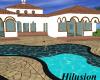 Vivenda Hilusion 2