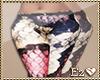 XBM! Skin snake pants