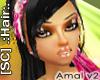 [SC] Amal v2- Jet (sp)