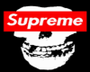 Mask★Supreme★ DRV