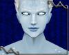 VA ~ Male Winter Fairy