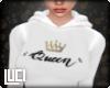 !L! Queen