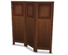Craftsman Screen Cherry