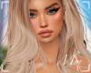-Mm- stassie blond