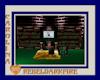 (CR) Cozy Library (R)