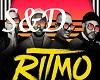 Ritmo - J Balvin / BEP