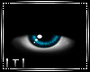 |t|ojos azules