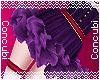 Magica Skirt  RLL
