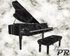 R Galleria Piano