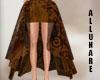 moderno / skirt