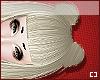 x: Kayto Blond