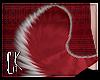 CK-Valen-Tail 4