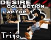 [Trino] - Desire Laptop1