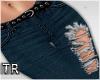 TR...Jeans RLS