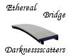 Ethereal Poseless Bridge