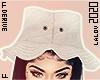 |L Bucket Hat F