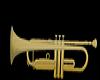HB* Jazz Trumpet
