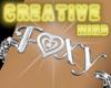 [CM] Foxy Bracelet
