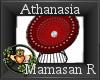 ~QI~ Athanasia Mamasan R