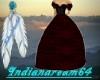 (i64)Dream Ball Gown V6