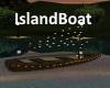 [BD]IslandBoat