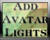 [04T] Power Avatar Light