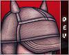 F. Devil Hunter Hat