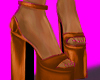 !. Shoe .!