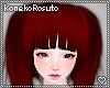 *KR* Jo Crimson