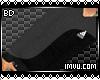 [BD] Adi' Hoodie, Black