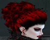 Vampress Hair Ambrosia