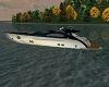 !S! Speedboat