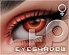 TP Tiana Eyeshadow - 8