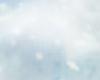 [KMK] Blue Fog